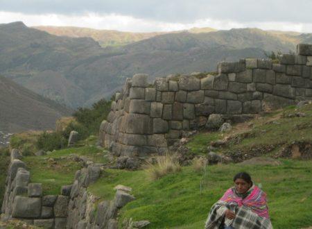 Viaggio in Perù. 11: Il ritorno