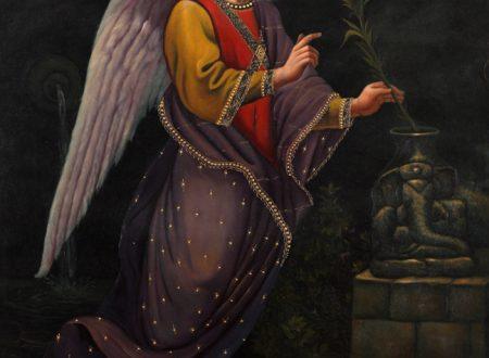 Gli Arcangeli non esistono