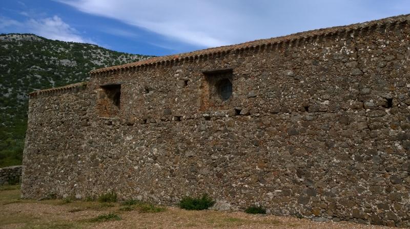 Chiesa di San Pietro. 3