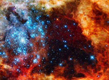 Interstellar: 2. I Viaggiatori della Galassia