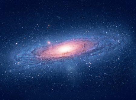 Conferenza Interstellar: Il rituale nel Sole Centrale