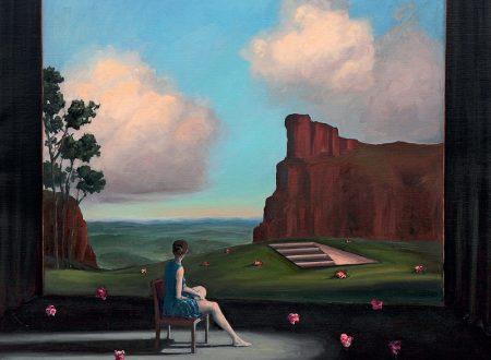 L'accettazione della solitudine