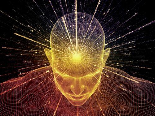 2020. Sintonizzarsi con le nuove frequenze – workshop di trance multidimensionale